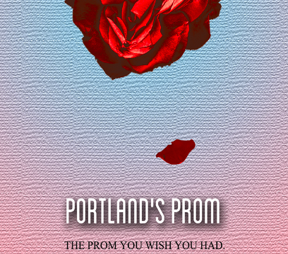 Portland's Prom @ Star Theater