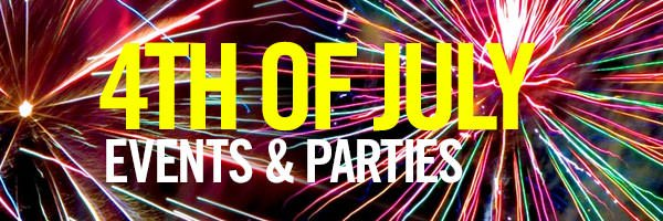 Portland Fourth of July Events