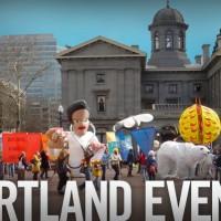 portland-events