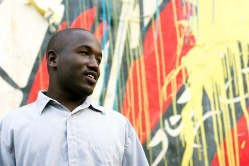 Hannibal Buress @ Aladdin Theater