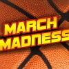 March Madness @ Blitz 99