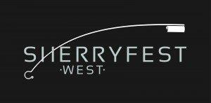Portland Sherryfest