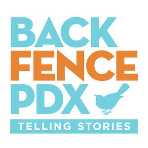 Back Fence PDX @ Mission Theater