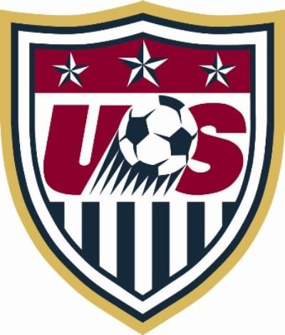 US Men's Soccer Hexagonal Matches @ Blitz