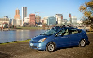 Help Solve Car Overpopulation w/ Getaround Portland | New Peer-to-Peer Car Sharing Service, Earn $200 | Portland Events, Music, Art, Entertainment, Sustainability | PDXPIPELINE.com