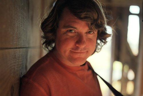 Win Tickets ($100): An Evening with Keller Williams @ Aladdin Theater | Bluegrass, Folk, Alternative Rock | Portland Events, Music, Art, Entertainment, Sustainability | PDXPIPELINE.com