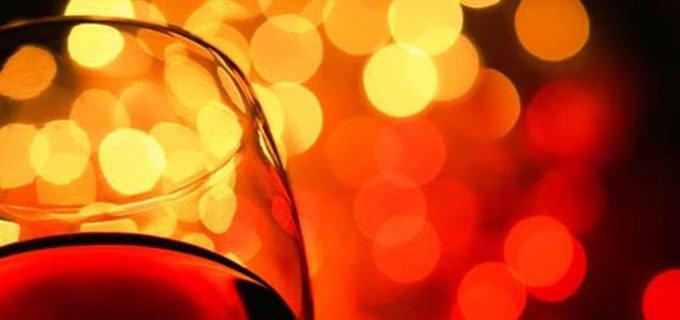 Wine Tasting @ Blitz 99W