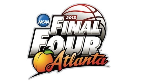 Watch Final Four Games in Portland
