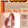 AM Gold Seventies Soft Rock Show w/ Tony Starlight @ Alberta Rose Theater