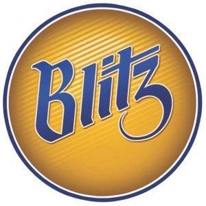 Blitz Portland Events