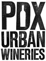 PDX Urban Wineries