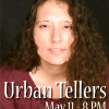 Urban Tellers @ Portland Story Theater