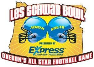 Les Schwab Bowl