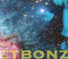 Etbonz, GOODWIN and DJ sets by Miracles Club & Spencer D @ Holocene