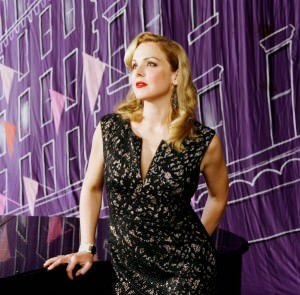 Storm Large Concert and Dinner for CASA