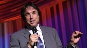Kevin Nealon @ Helium Comedy Club