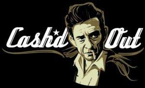 Cash'd Out @ Mississippi Studios