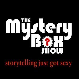 Mystery Box Show