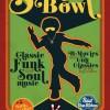 Soul Bowl a@ Grand Central