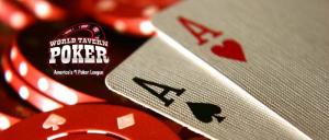 Blitz 99 Poker