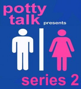 Potty Talk PDX
