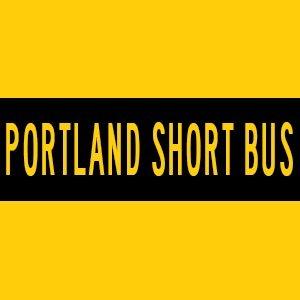 Portland Short Bus