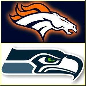 2014 Super Bowl