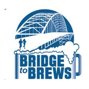 2014 Bridge to Brews