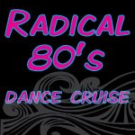 80s Video Dance Cruise