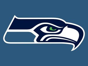 Watch 2014 NFC Championship Game In Portland EastBurn Seattle