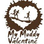 muddy valentine