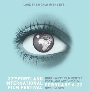 2014 Portland International Film Festival
