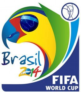 World-Cup-2014-Brazil-logo