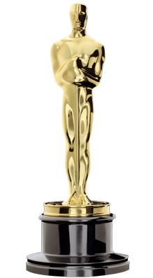 Oscar Night w/ ShanRock's Trivia