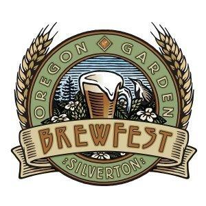 Oregon Garden Brewfest 2014