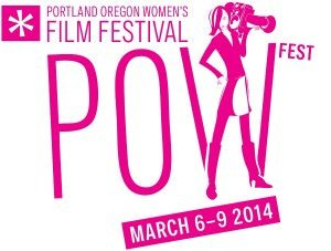 2014 POW Festival @ Hollywood Theater