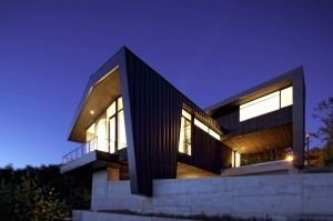 Portland Modern Home Tour