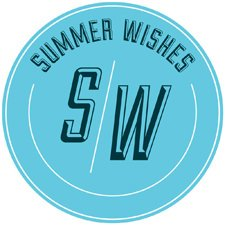 Summer Wishes Portland