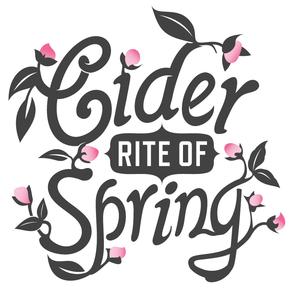 cider rite of spring - festival