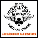 Kelly's Olympian