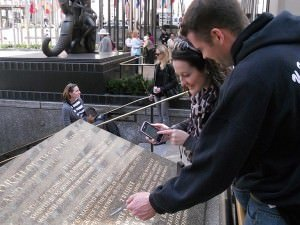 Discover Portland with Urban Adventure Quest's Amazing Scavenger Hunt Adventure