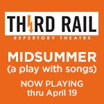 Third Rail MidSummer