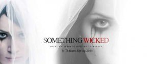 Something Wicked Portland Premiere