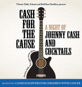 cashforthecause1