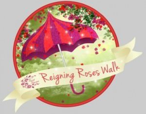 2014 Reigning Roses