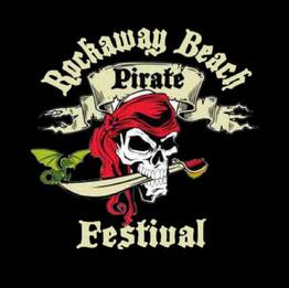 RockawayBeachPirate Festival