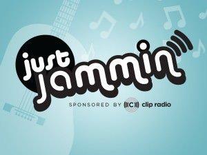 Clip Radio Just Jammin' Concert