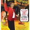 SherryfestWest – The After-Party! @ Bar Vivant