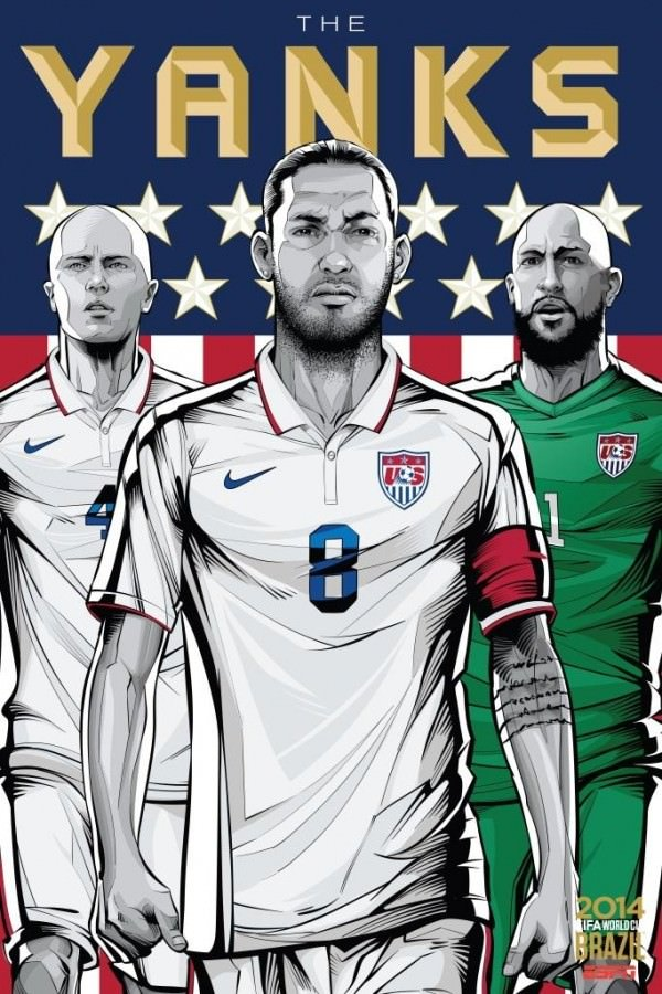 usa-world-cup-poster-2014