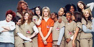 You've got time for Orange Is The New Black trivia - assemble your crew!